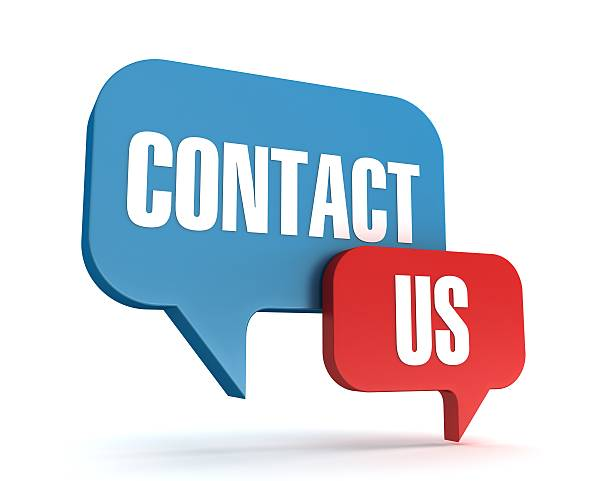 Contact | Simply CRM | Call +45 70 235 230 for Quick Response
